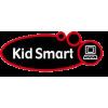 Kid Smart logo